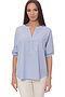 Блуза #62497. Вид 1.