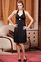 Платье #6277. Вид 1.
