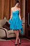 Платье #6282. Вид 1.