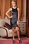 Платье #6287. Вид 1.