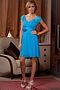 Платье #6305. Вид 1.