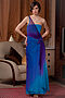 Платье #6325. Вид 1.