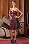Платье #6331. Вид 1.