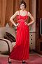 Платье #6336. Вид 1.
