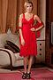 Платье #6357. Вид 1.
