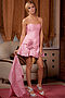Платье #6359. Вид 1.