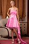 Платье #6372. Вид 1.