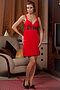 Платье #6382. Вид 1.