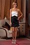 Платье #6391. Вид 1.