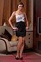 Платье #6392. Вид 1.