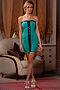 Платье #6394. Вид 1.
