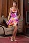 Платье #6409. Вид 1.