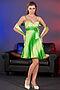 Платье #6428. Вид 1.