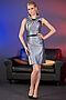 Платье #6466. Вид 1.