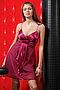 Платье #654. Вид 1.