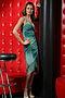 Платье #657. Вид 1.
