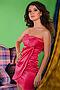 Платье #6587. Вид 1.