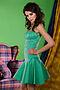 Платье #6600. Вид 1.