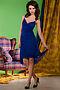 Платье #6603. Вид 1.