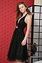 Платье #663. Вид 1.
