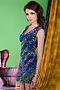 Платье #6674. Вид 1.