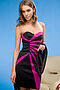 Платье #6707. Вид 1.