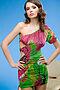 Платье #6717. Вид 1.