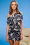 Платье #6733. Вид 1.