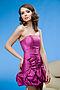Платье #6736. Вид 1.