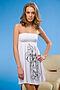 Платье #6748. Вид 1.
