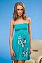 Платье #6749. Вид 1.