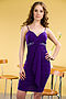 Платье #6808. Вид 1.