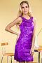 Платье #6811. Вид 1.