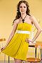 Платье #6818. Вид 1.