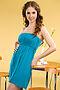 Платье #6823. Вид 1.