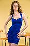 Платье #6849. Вид 1.