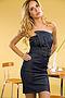 Платье #6878. Вид 1.