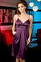 Платье #6950. Вид 1.
