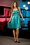 Платье #6961. Вид 1.