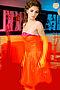 Платье #6965. Вид 1.