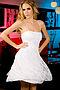 Платье #6969. Вид 1.