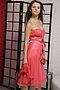 Платье #697. Вид 1.