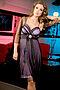 Платье #7001. Вид 1.
