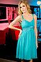 Платье #7004. Вид 1.