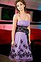 Платье #7008. Вид 1.