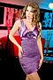 Платье #7013. Вид 1.