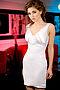 Платье #7014. Вид 1.