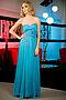 Платье #7019. Вид 1.