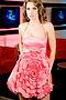 Платье #7027. Вид 1.