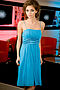 Платье #7035. Вид 1.